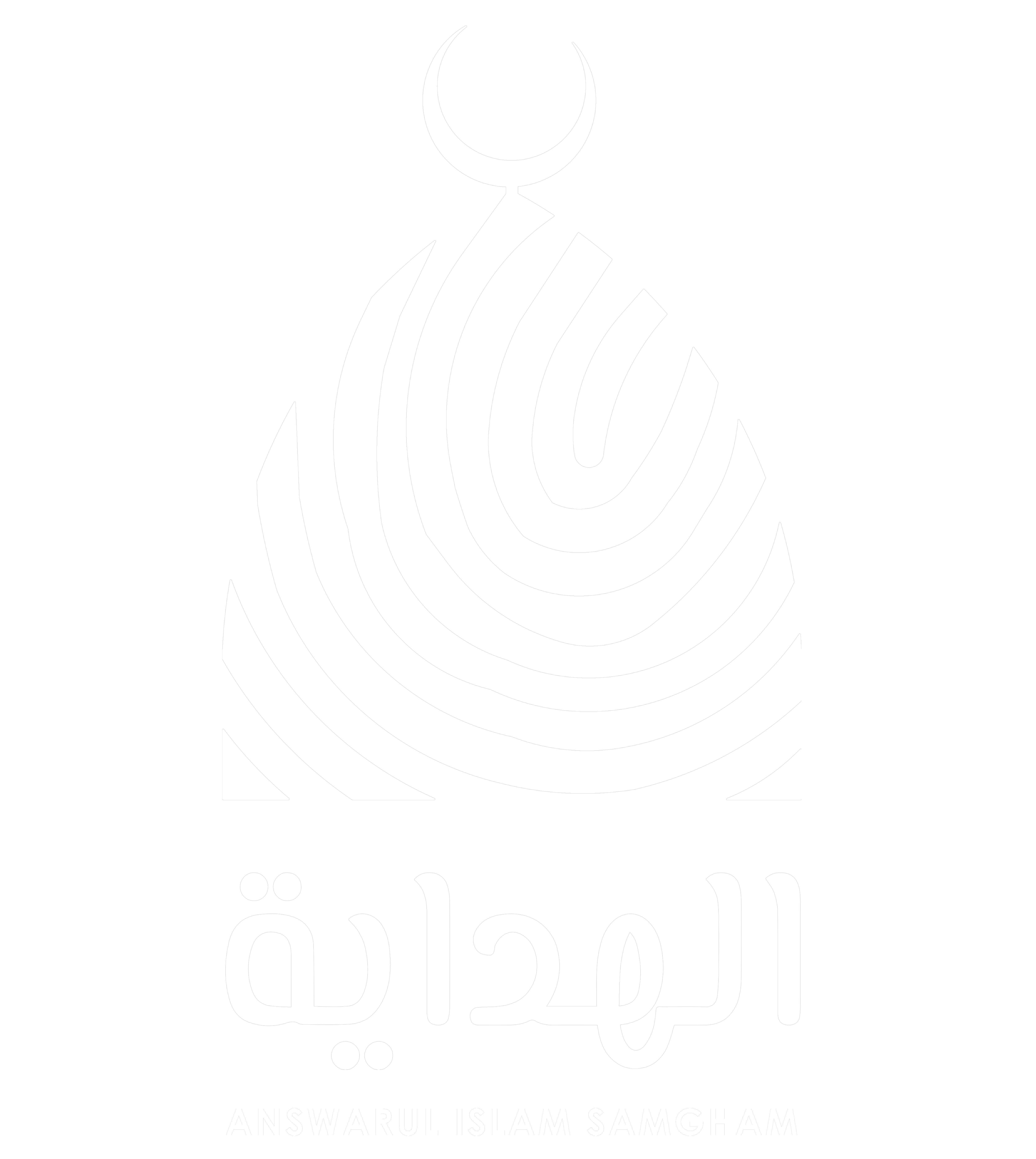 banner-ico